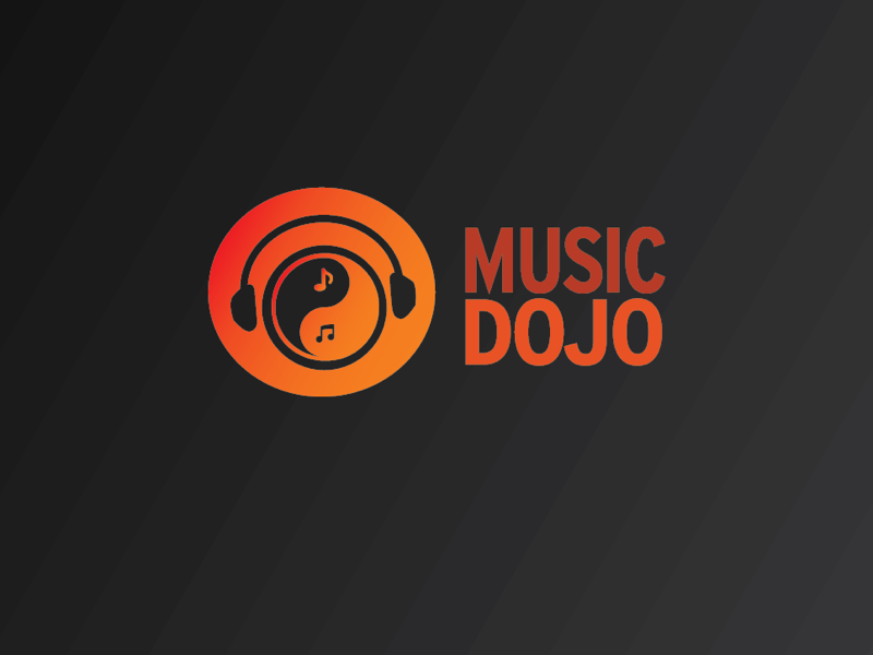 music dojo project